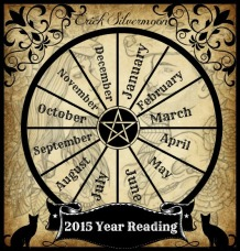 Yearly Reading